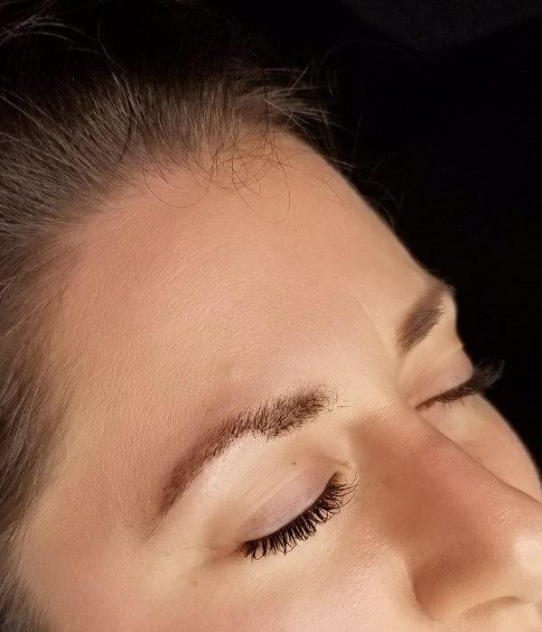 Classic eyelash extensions   Kitchener Waterloo